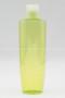 BPVC147 ขวดพลาสติก 250ml (10)