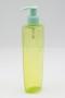 BPVC147 ขวดพลาสติก 250ml (6)