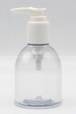 BPVC15 ขวดพลาสติก 150ml (1)