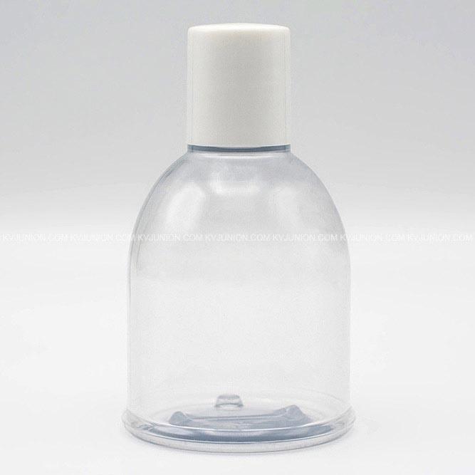 BPVC15 ขวดพลาสติก 150ml (3)