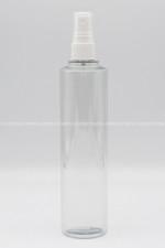 BPVC16 ขวดพลาสติก 200ml (1)