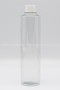BPVC16 ขวดพลาสติก 200ml (4)