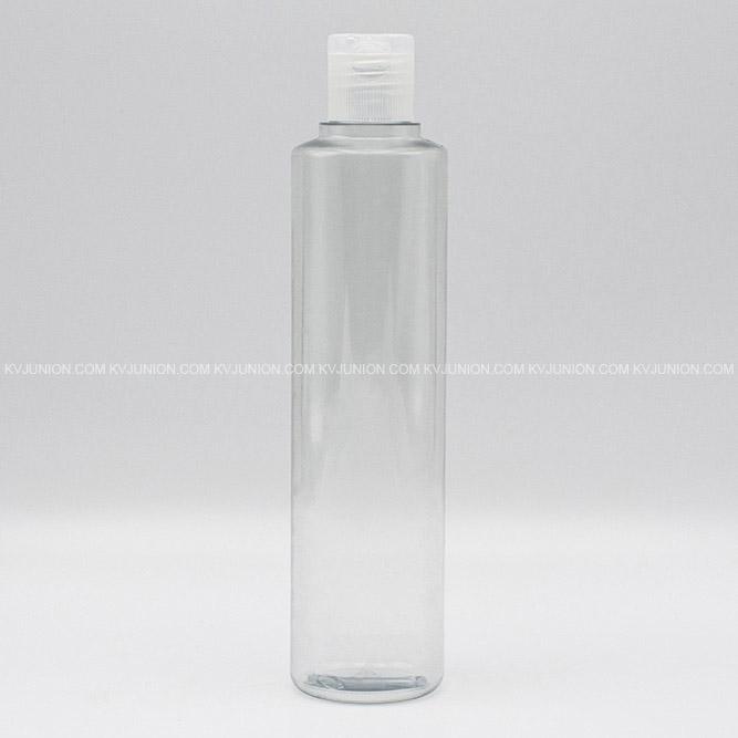 BPVC16 ขวดพลาสติก 200ml (5)