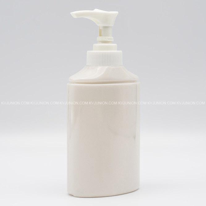 BPVC2 ขวดพลาสติก 200ml (3)