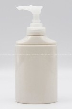 BPVC2 ขวดพลาสติก 200ml (4)