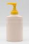 BPVC2 ขวดพลาสติก 200ml (5)