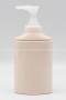 BPVC2 ขวดพลาสติก 200ml (1)
