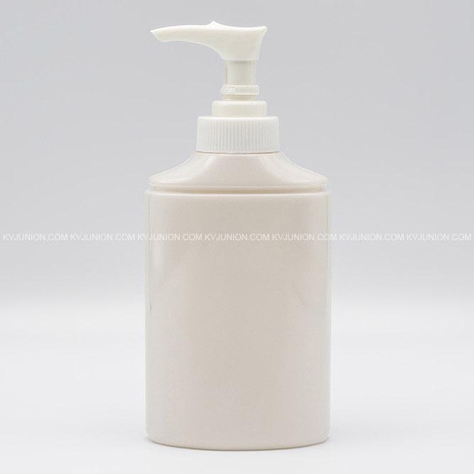 BPVC2 ขวดพลาสติก 200ml (2)