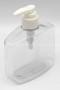 BPVC22 ขวดพลาสติก 250ml (3)