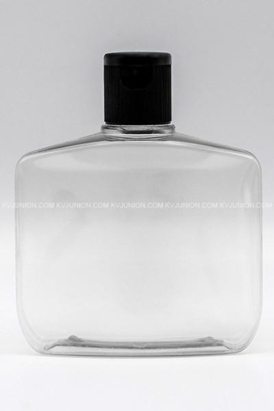 BPVC22 ขวดพลาสติก 250ml (5)