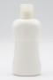 BPVC27 ขวดพลาสติก 180ml (12)
