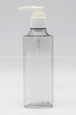 BPVC28 ขวดพลาสติก 250ml (7)