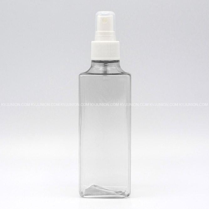 BPVC28 ขวดพลาสติก 250ml (8)