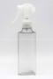 BPVC28 ขวดพลาสติก 250ml (9)