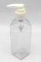 BPVC29 ขวดพลาสติก 150ml (2)