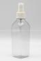 BPVC29 ขวดพลาสติก 150ml (4)