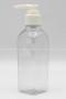 BPVC29 ขวดพลาสติก 150ml (1)