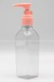 BPVC29 ขวดพลาสติก 150ml (3)