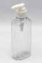 BPVC3 ขวดพลาสติก 200ml (3)