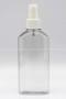 BPVC3 ขวดพลาสติก 200ml (4)