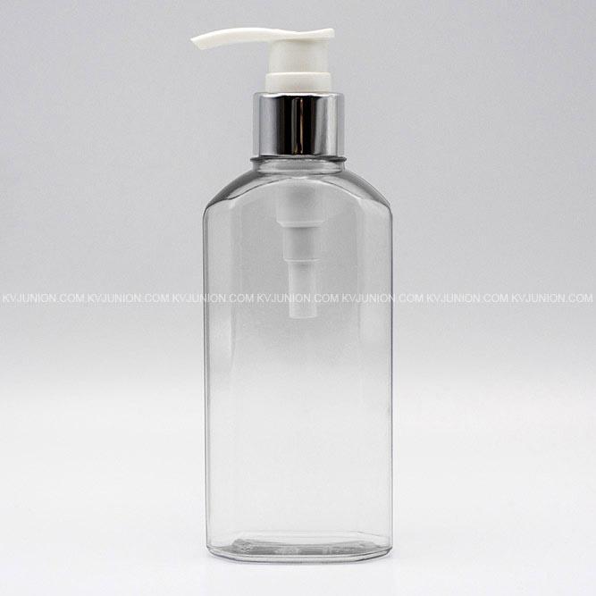BPVC3 ขวดพลาสติก 200ml (7)