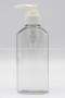 BPVC3 ขวดพลาสติก 200ml (1)