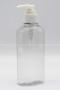 BPVC3 ขวดพลาสติก 200ml (2)