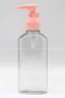 BPVC3 ขวดพลาสติก 200ml (5)