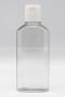 BPVC3 ขวดพลาสติก 200ml (6)
