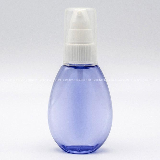 BPVC30 ขวดพลาสติก 50ml (10)
