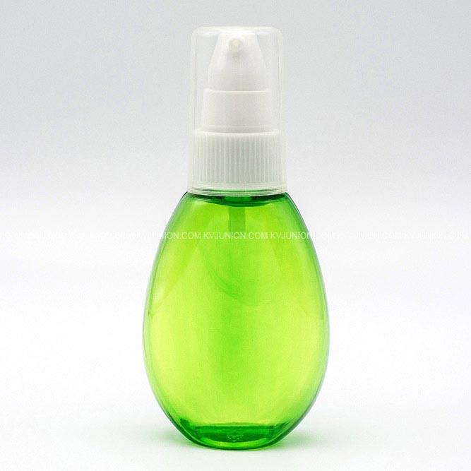 BPVC30 ขวดพลาสติก 50ml (11)
