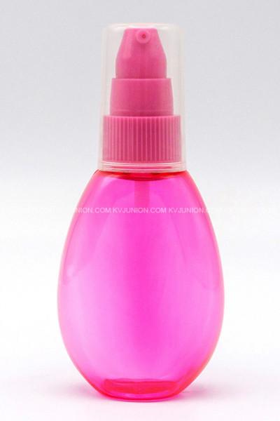 BPVC30 ขวดพลาสติก 50ml (1)