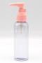 BPVC31 ขวดพลาสติก 120ml (3)