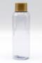 BPVC31 ขวดพลาสติก 120ml (7)