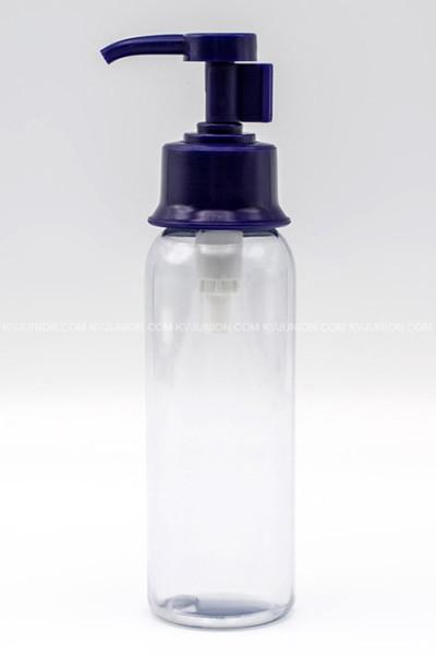 BPVC31 ขวดพลาสติก 120ml (1)