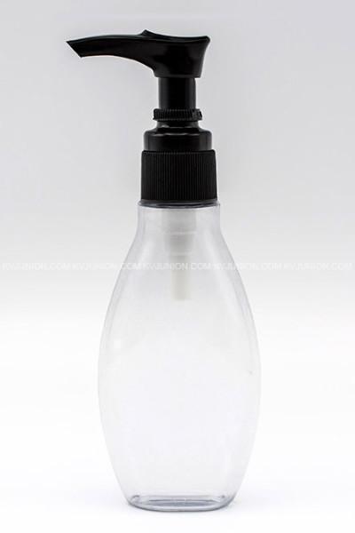 BPVC32 ขวดพลาสติก 80ml (1)