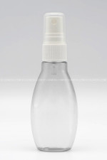 BPVC33 ขวดพลาสติก 60ml (1)