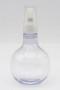 BPVC34 ขวดพลาสติก 150ml (3)