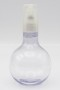 BPVC34 ขวดพลาสติก 150ml (4)