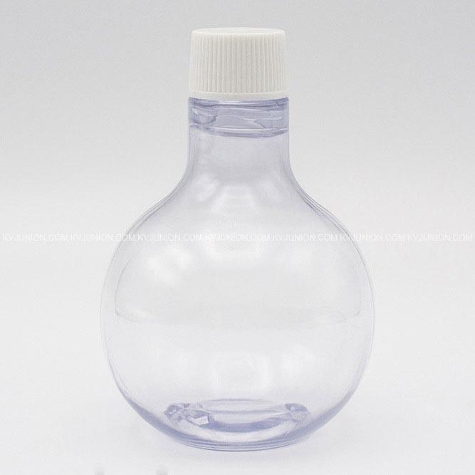BPVC34 ขวดพลาสติก 150ml (5)