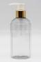 BPVC4 ขวดพลาสติก 250ml (1)