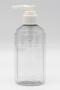 BPVC4 ขวดพลาสติก 250ml (4)