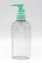 BPVC4 ขวดพลาสติก 250ml (3)