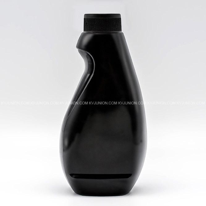 BPVC42 ขวดพลาสติก 250ml (3)