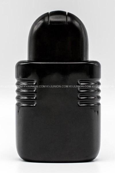 BPVC43 ขวดพลาสติก 150ml (1)