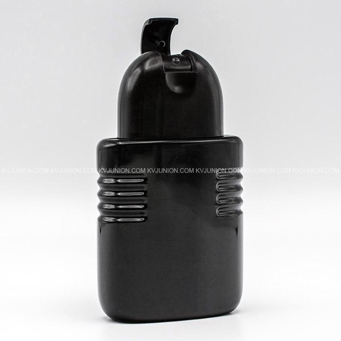 BPVC43 ขวดพลาสติก 150ml (2)