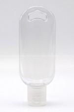 BPVC49 ขวดพลาสติก 50ml (1)