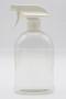 BPVC5 ขวดพลาสติก 500ml (10)