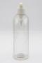BPVC5 ขวดพลาสติก 500ml (4)