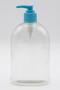 BPVC5 ขวดพลาสติก 500ml (6)